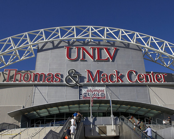 2008 Olympic Trials: Wrestling and Judo, Thomas & Mack Center - Las Vegas NV June 13 - 15 Click on any gallery to view images.